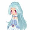 thatrandomchik's avatar