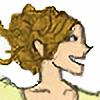 thatRandomer's avatar