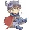 ThatRandomNobody's avatar