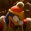 ThatRandomPerson64's avatar