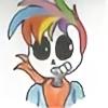 ThatRandomSpiderfox's avatar