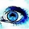 ThatReallyWeirdGirl's avatar