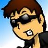 Thatrealycoolguy's avatar
