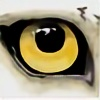 ThatRedFox's avatar