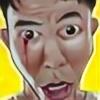 thatreech's avatar