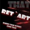 thatretart's avatar