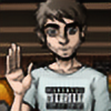 thatrogersguy's avatar