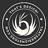 Thats-Design's avatar
