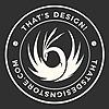 Thats-Design's avatar