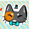 thats1gayrainbow's avatar