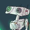 thatsAbop's avatar