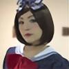Thatsasin's avatar