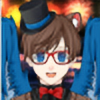 ThatSassyBear's avatar