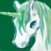 ThatSeattleGuy's avatar