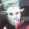 thatsentryisaspy's avatar