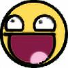 thatsepicplz's avatar