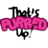ThatsFurredUp's avatar