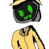 ThatShady's avatar