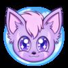 ThatShinyKittyKat's avatar