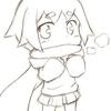ThatShiroChild's avatar