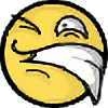 thatshorrificplz's avatar