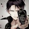 ThatShortEmoKid's avatar