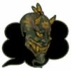 thatshxtdead's avatar