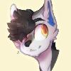ThatSimpleOne's avatar