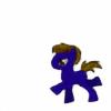 Thatsityes's avatar