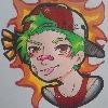 ThatSleepyBoi's avatar