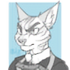 Thatslegit's avatar