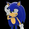 thatsmashguy's avatar