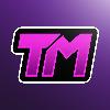 Thatsmusic99's avatar