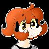 ThatSnatcherWannabe's avatar