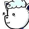 ThatSnowpixOmega's avatar