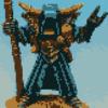 thatsnozaku's avatar