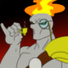 ThatSolarisGuy's avatar