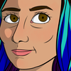 ThatSoStephy's avatar