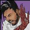 Thatsoullessguy's avatar