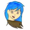ThatSpecialWriter's avatar