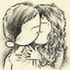 thatspickidkoolaid's avatar