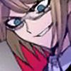 ThatSplendidJerk's avatar