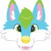 ThatSqueakyCoyote's avatar