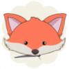 ThatsSewFoxy's avatar