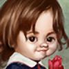 ThatsSoMaeven's avatar