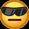 thatstalecheetoguy's avatar