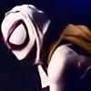 thatsthatonegirl's avatar