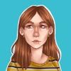 thatstinkyrat's avatar
