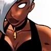 thatstlphoenix's avatar