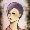 thatstranger's avatar